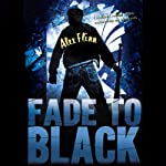 Fade To Black | Alex Flinn
