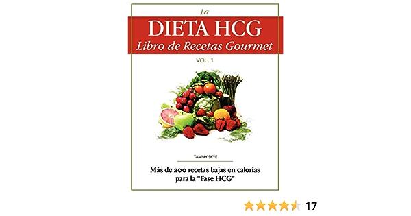 dieta h c g