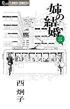 姉の結婚 3 (フラワーコミックス α)