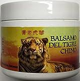 Balsamo Del Tigre Chino Pomada - Tiger Balm 2 oz