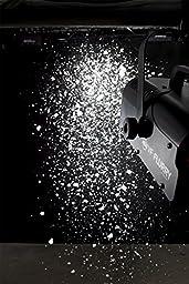 ADJ Products VF FLURRY 600w Value Snow Machine