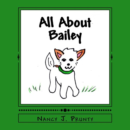 All About Bailey