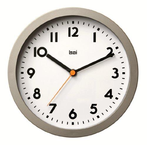 BAI Designer Wall Clock, Landmark (Bai Wall Clock)