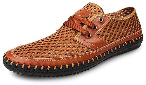 Best Mens Dress Shoes - 3