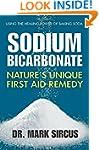 Sodium Bicarbonate: Nature's Unique F...