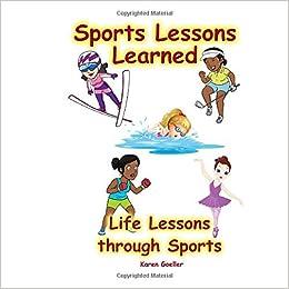sports lifestyle