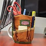 Bucket Boss 99981D24 Mug Boss