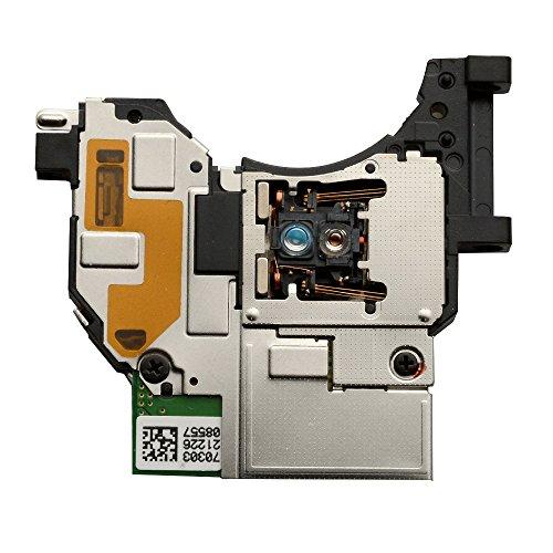 KEM-850 KES-850A KEM-850A KEM-850AAA Laser Lens Replaceme...