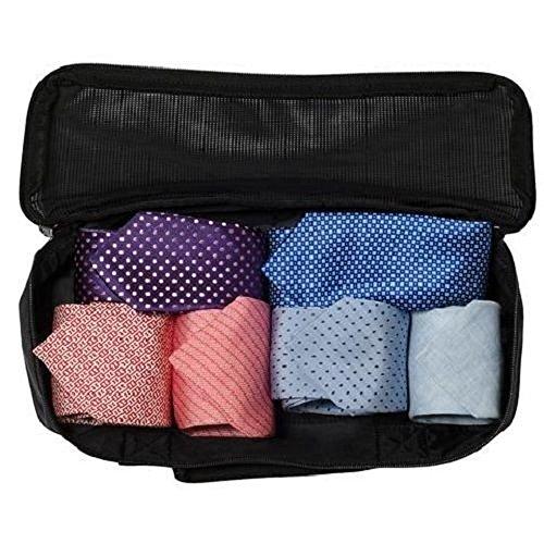 genius-pack-tie-case-for-travel