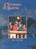 Christmas in Austria, World Book, Inc. Staff, 0716608839