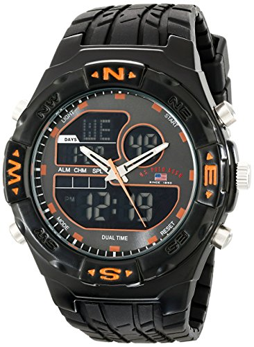 us-polo-assn-sport-mens-us9059-analog-digital-watch-with-black-rubber-band