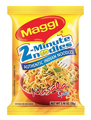 maggi-2-minute-noodles-masala-spicy-70-gram
