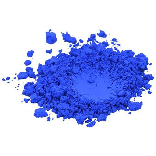 natural blue dye - 5
