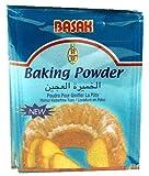 Baking Powder – 5 x 10g