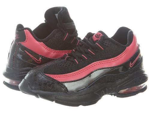 b1609dacb69f4 Nike Men's Zoom Evidence Basketball Shoe, Anthracite/Metallic Silver/Black,  11 D US