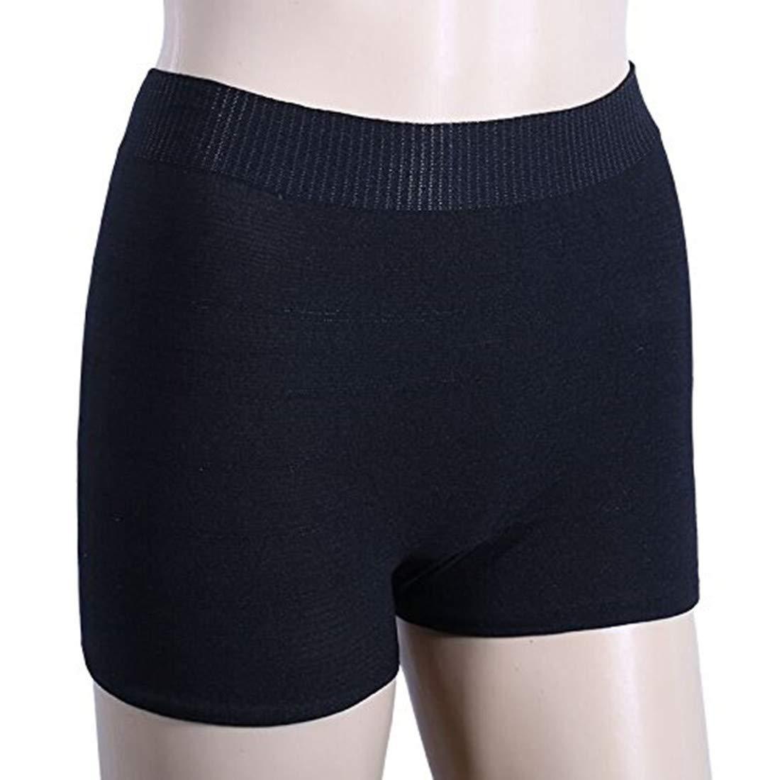Amazon.com: Women Mesh Postpartum Panties Washable ...