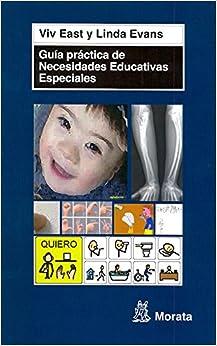 Book Guia Practica De Necesidades Educativas EspE
