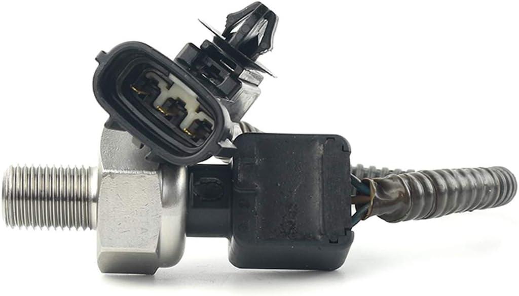 Fuel Pressure Sensor fits for Lexus IS250 IS350 GS300 GS350 GS430 GS450h GS460 2.5 3.5 06-15 89458-30010