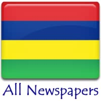 All Newspapers Mauritius