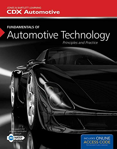 Download pdf fundamentals of automotive technology principles and download pdf fundamentals of automotive technology principles and practice ebook reader by cdx automotive fandeluxe Gallery