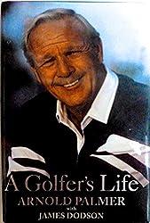 Golfer's Life.