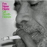 I'm New Here [Vinyl]