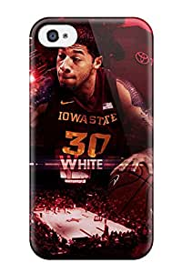 houston rockets basketball nba (13) NBA Sports & Colleges colorful iPhone 4/4s cases 6114251K273899633