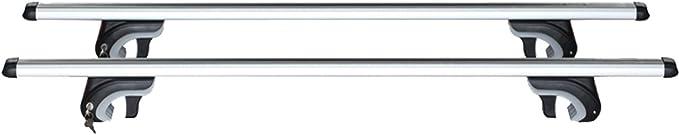 3//4 Hanno Trovato Freelander 2 Range Rover Sport Nuova Pac gommista Logo 4pcs Appiu Standard di Hubcap
