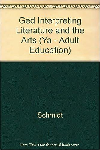 adult tour literary uk educational