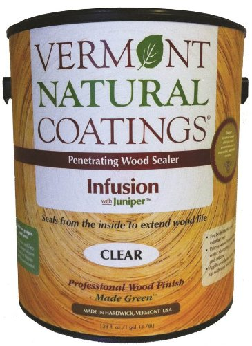 vermont-natural-coatings-infusion-with-juniper-1-gl