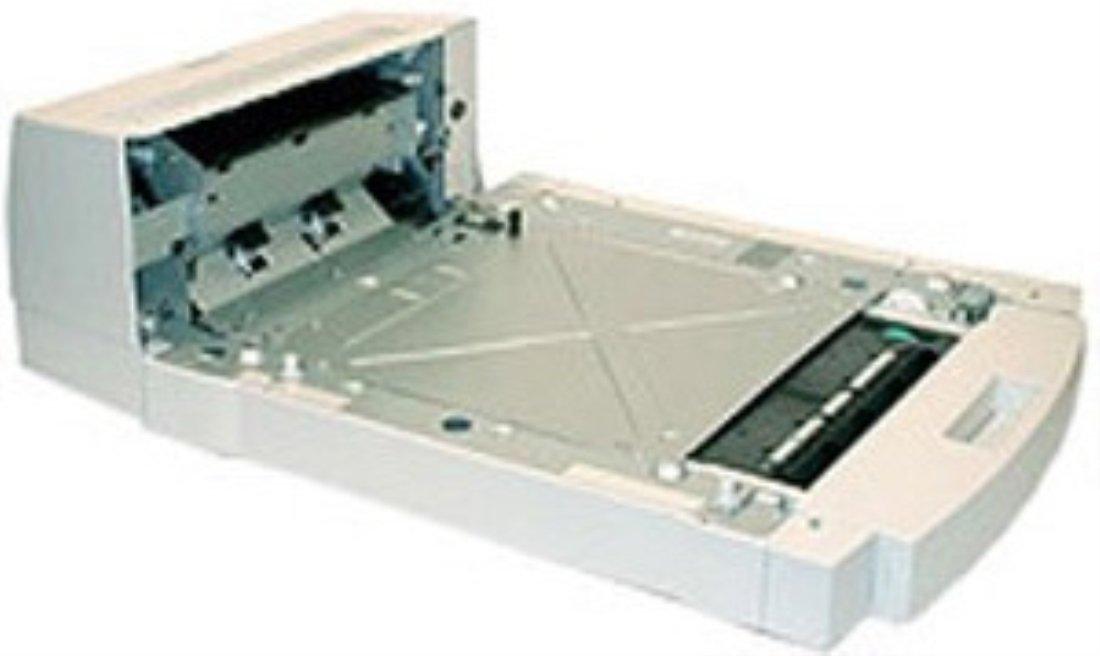 Xerox 097N01923–Unità duplex 097N01923