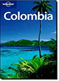 Colombia (Country Travel Guide)