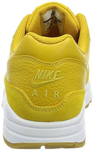 Course Max mineral Miner W Nike 1 Air Sc De Pour 700 Femme Yellow Multicolores Premium Chaussures q8xBHpT
