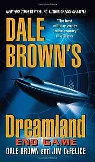 Dale browns dreamland strike zone dreamland thrillers book 5 dale browns dreamland end game dreamland thrillers book fandeluxe Document