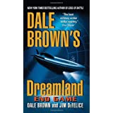 Dale Brown's Dreamland: End Game (Dreamland Thrillers Book 8)