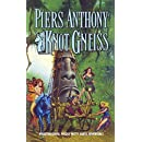 Knot gneiss an astonishing wildly witty xanth adventure piers knot gneiss an astonishing wildly witty xanth adventure fandeluxe Choice Image
