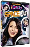 Icarly: Ispace Out [DVD] [Region 1] [US Import] [NTSC]