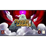 Rogue Legacy [Online Game Code]