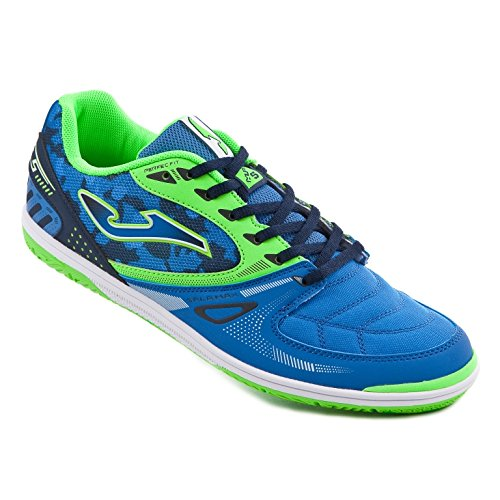 Joma Maxima 704Royal Indoor, Taille 43