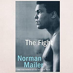 The Fight Audiobook