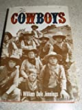 The Cowboys, William Dale Jennings, 0812814282