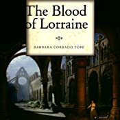 The Blood of Lorraine | Barbara Pope