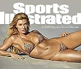 Books : Sports Illustrated Swimsuit 2020 Box Calendar
