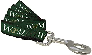 product image for William & Mary Dog Leash-William & Mary Tribe Dog Leash-2 Sizes (6 Foot-Large)