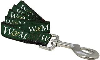 product image for William & Mary Dog Leash-William & Mary Tribe Dog Leash-2 Sizes (6 Foot-Large)