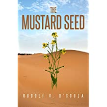 The Mustard Seed: Catholic Homilies for the Liturgical Year B