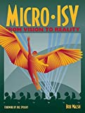 Micro-ISV: From Vision to Reality