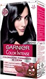 Garnier Color Intense - Colorazione permanente in crema