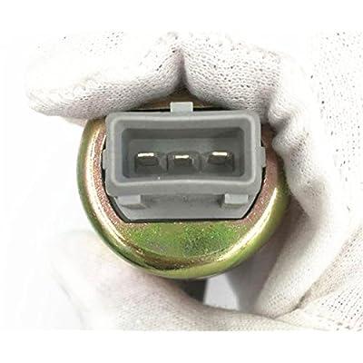 HZTWFC Idle Air Control Valve 0280140501 7401317057 Compatible for Porsche 911 Volvo 740 760 780 Peugeot Alfa Romeo: Automotive