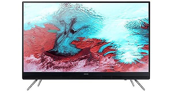 Samsung ue40 K5100 TV pantalla LCD 40